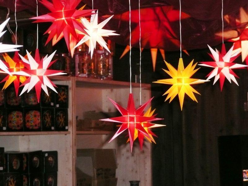herrenhuter sterne bildergebnis fa 1 4 r christmas tree herrnhuter herrnhut moravian stars pinterest klein amazon
