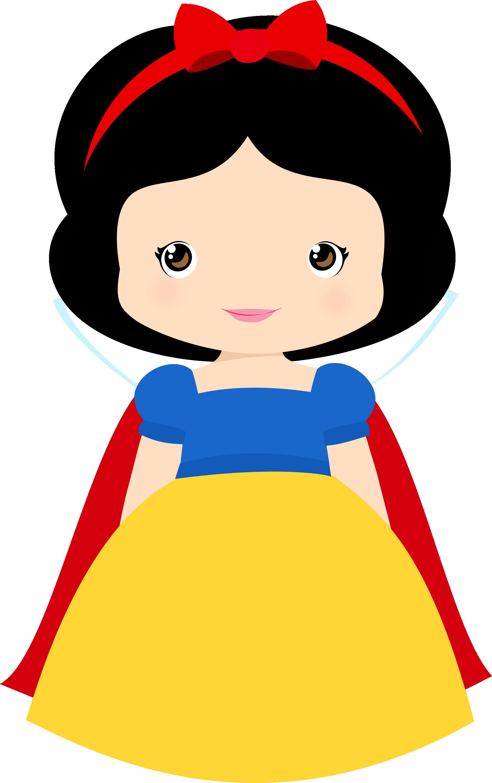 Grafos Ftprincess1 Png Blancanieves Bebe Princesas Princesas Disney