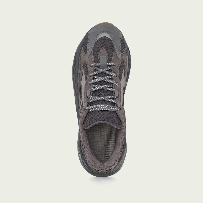 f8041c9e2c3ef adidas Yeezy Boost 700 V2 – Geode