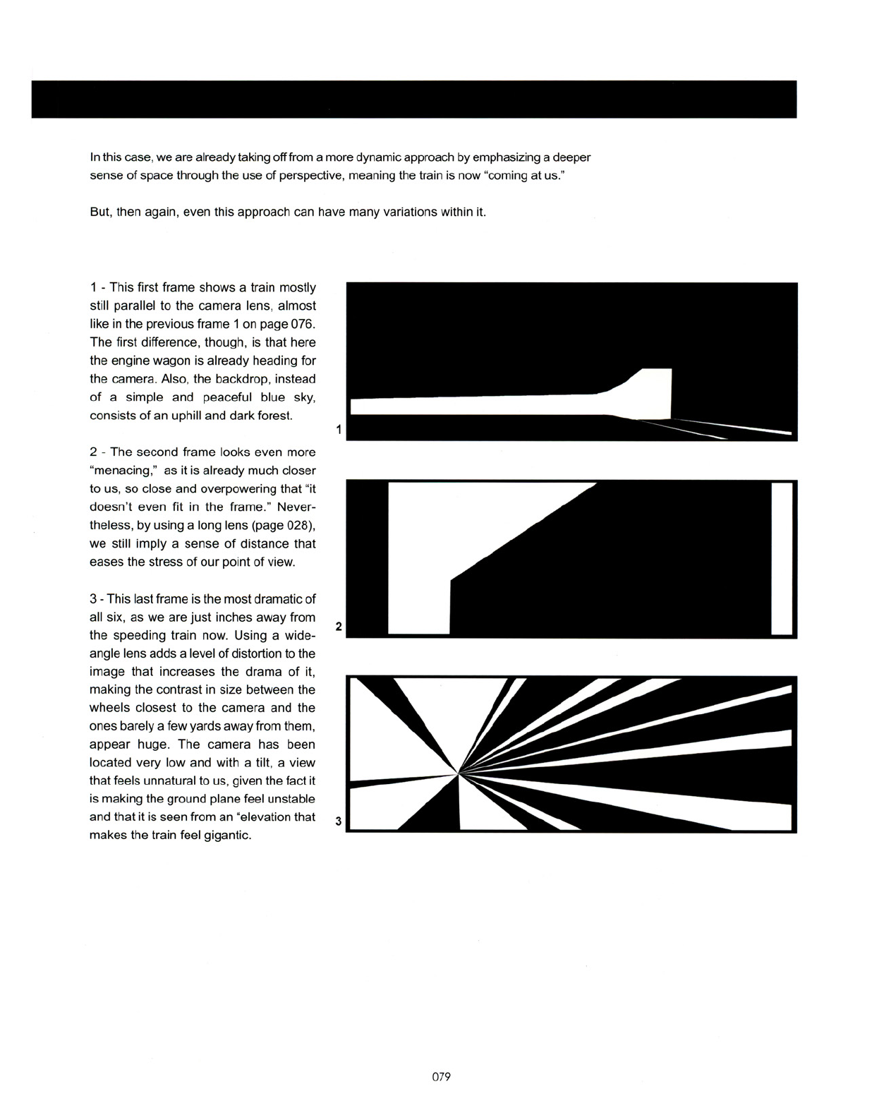 Basic Perspective Drawing A Visual Approach Pdf