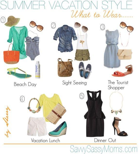 Resultado de imagen para what to wear in  costa rica