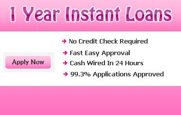 Payday loan account photo 10