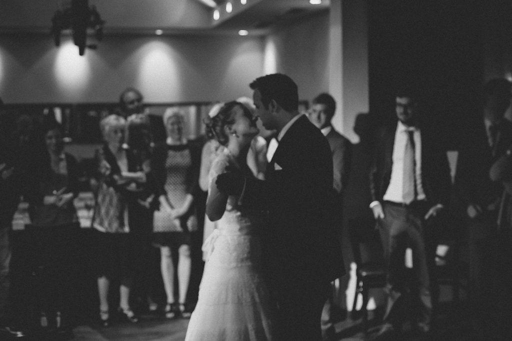 the first dance #wedding #dance #bridalcouple