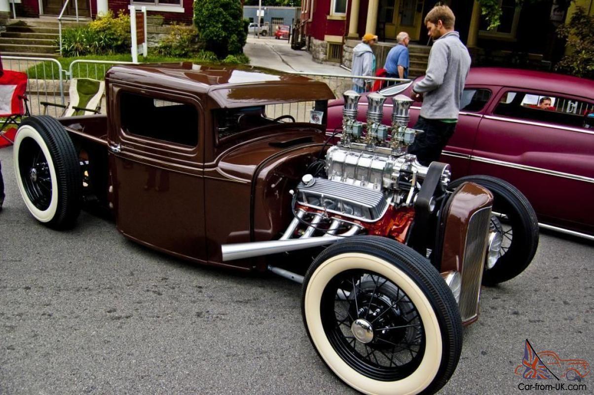 Imagen relacionada | Virtual Car Show | Pinterest | Rats, Search and ...