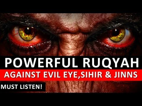 8cb6f9fcee1fb310593d2c9001e7fa83 - How To Get Rid Of Evil Eye From Business