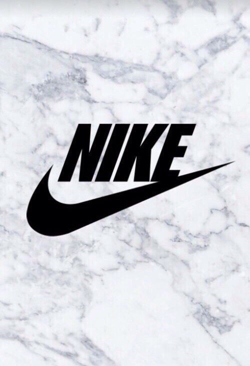 nike shoes just do it logo tumblr dessin swag 927775