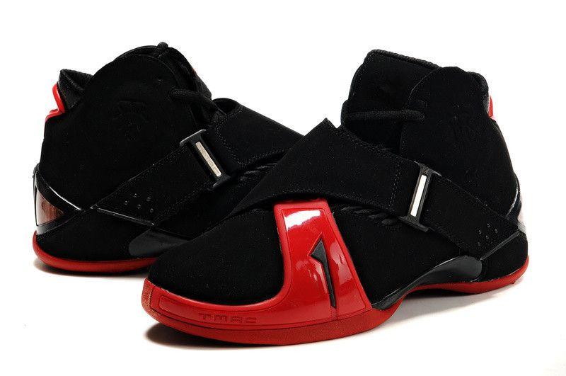 Wholesale Pengiriman Gratis Grosir Tmac Sepatu Tracy Mcgrady