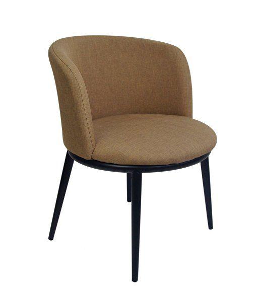 stuhl sessel esszimmerstuhl wohnzimmerstuhl stoff + metallgestell, Wohnzimmer