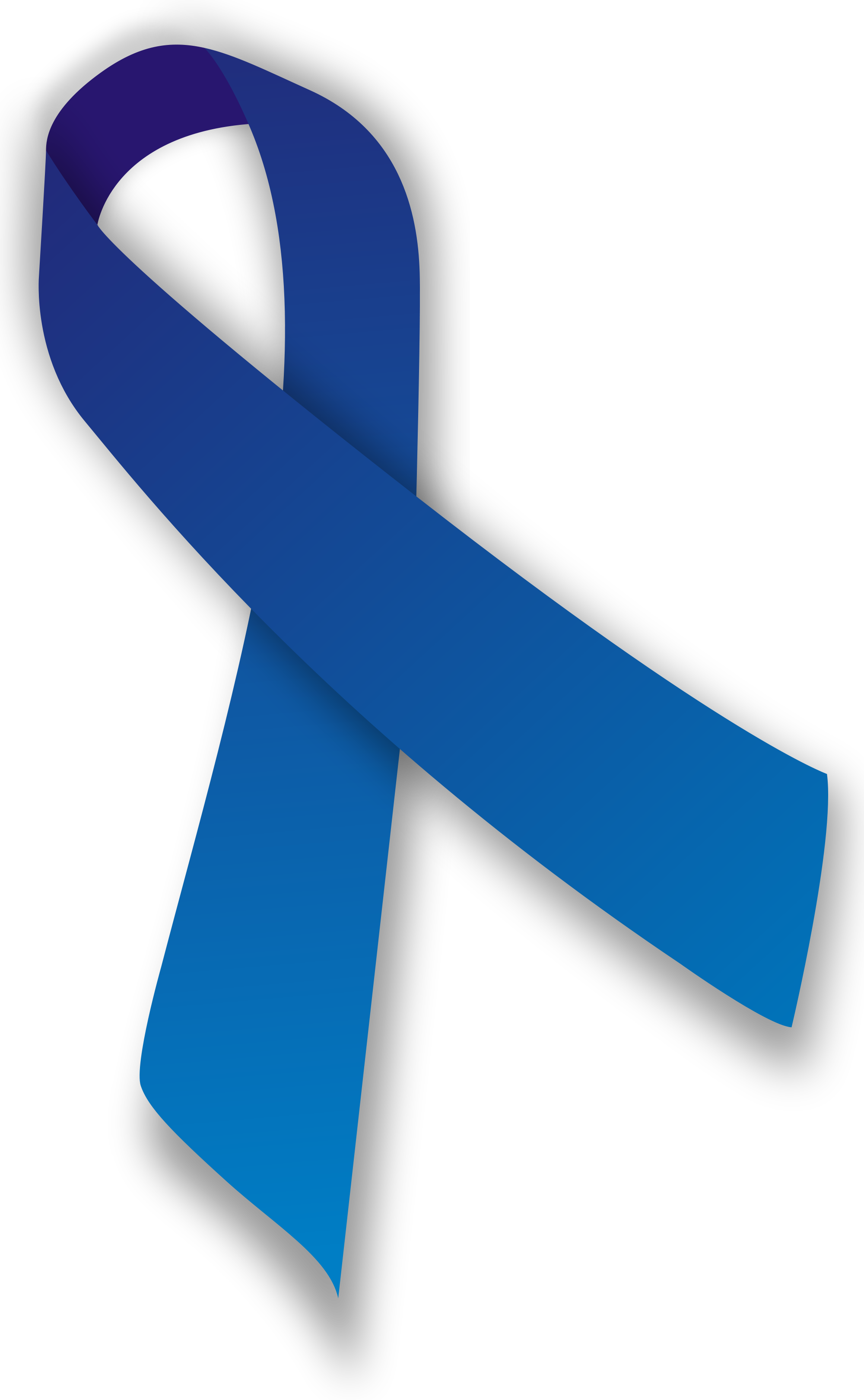 The only request for this month re pin the blue ribbon symbol re pin the blue ribbon symbol for biocorpaavc Image collections