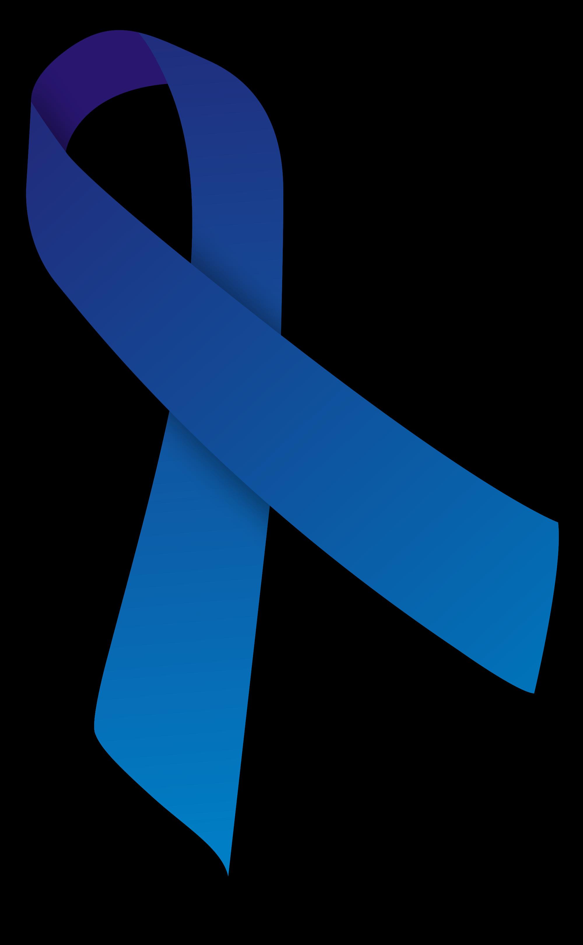 colon cancer ribbon clip art www imgkid com the image colorectal cancer ribbon clip art Angel with Colon Cancer Ribbon