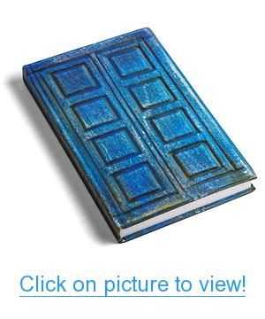 Doctor Who River Song S Tardis Journal Home Office Geeky Supplies