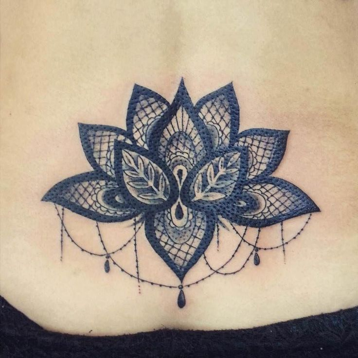 Lower Back Tattoos For Females 6 Tattoo Designs That Look Good On The Lower Back Lower Ba Spine Tattoos For Women Back Tattoos Cover Up Tattoos For Women