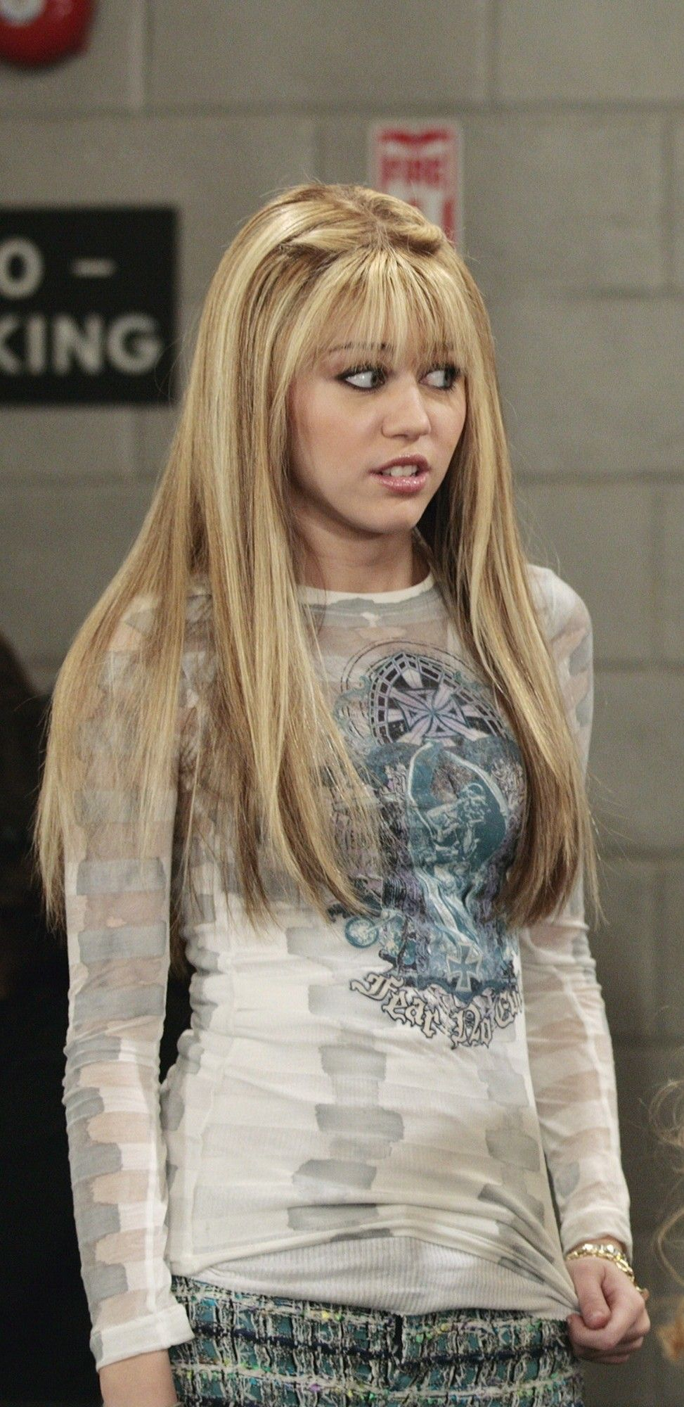 Hannah Montana Hannah Montana Hannah Montana Forever Hannah Montana Outfits