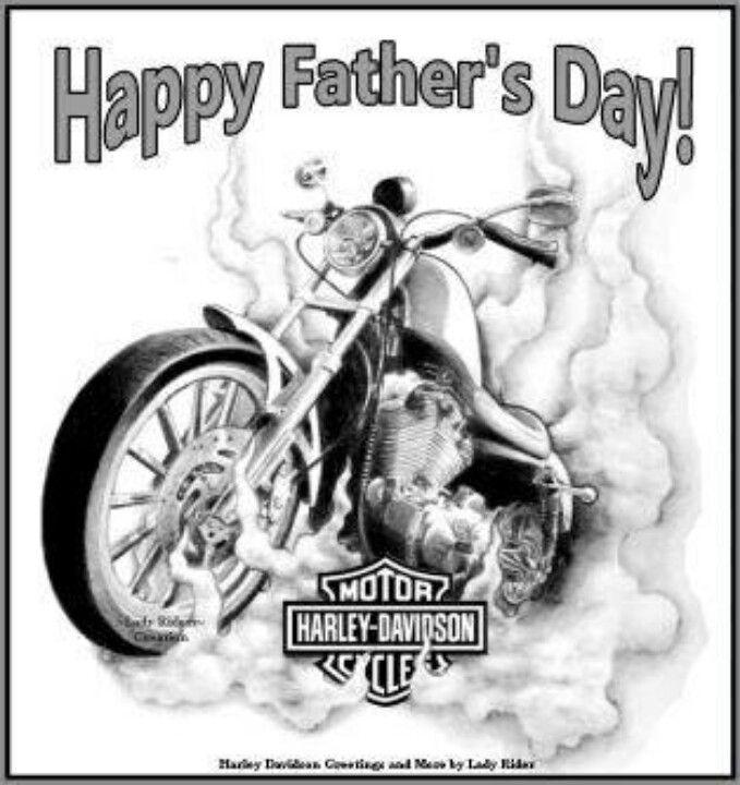 Harley Davidson Harley Davidson Harley Davidson Birthday
