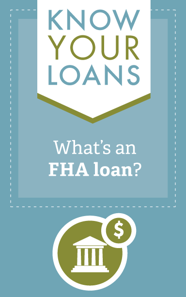 What Are Fha Loans And How Are They Beneficial Conventional Loan Fha Loans Va Loan