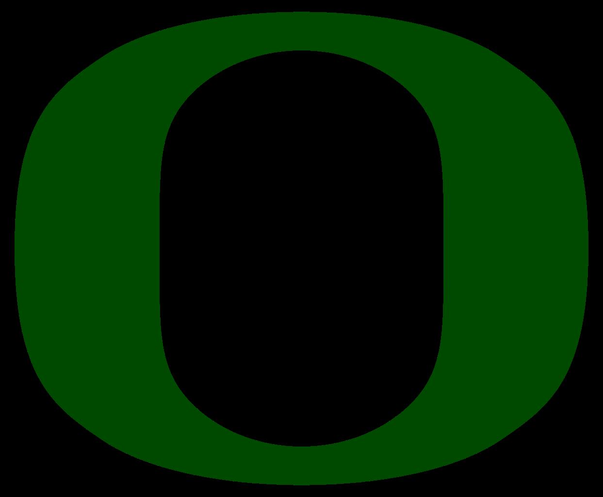 Image result for Oregon logo