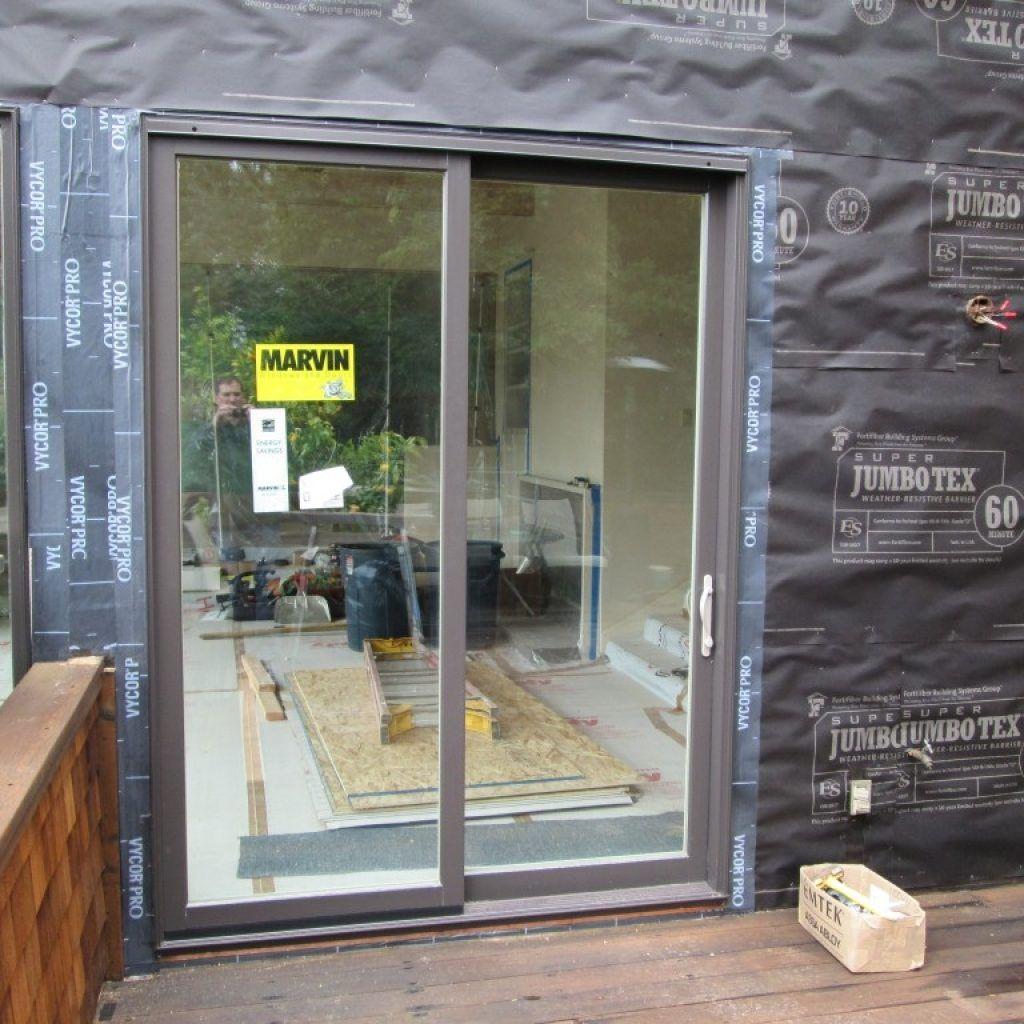 marvin sliding patio doors http togethersandia com pinterest