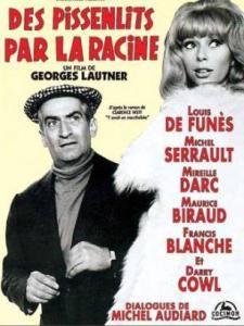 Regarder Film Streaming De Funes Louis De Funes Film