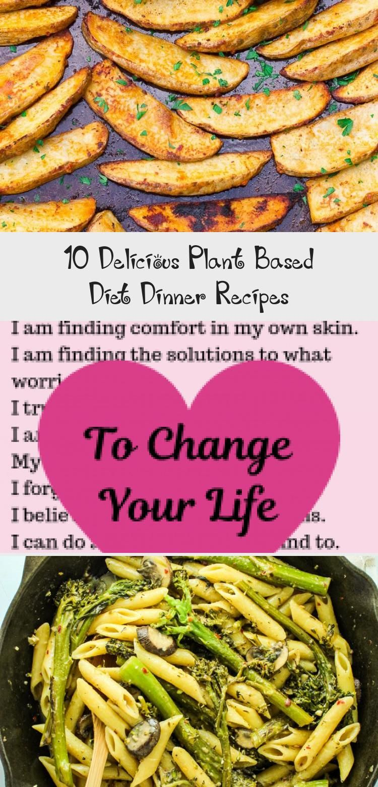 The best plant based dinner recipes if you're following a vegan diet, starch based diet, Forks Over Knives, or other whole foods plant based diet. Simple healthy vegan meals for dinner for weight loss to make clean eating easy for families. Also great for Meatless Monday. Easy plant based recipe ideas for beginners on a budget who want to regain health. Dairy free and vegetarian dinner ideas. #healtyrecipesFast #healtyrecipesGroundTurkey #healtyrecipesForCollegeStudents #Superhealtyrecipes #heal