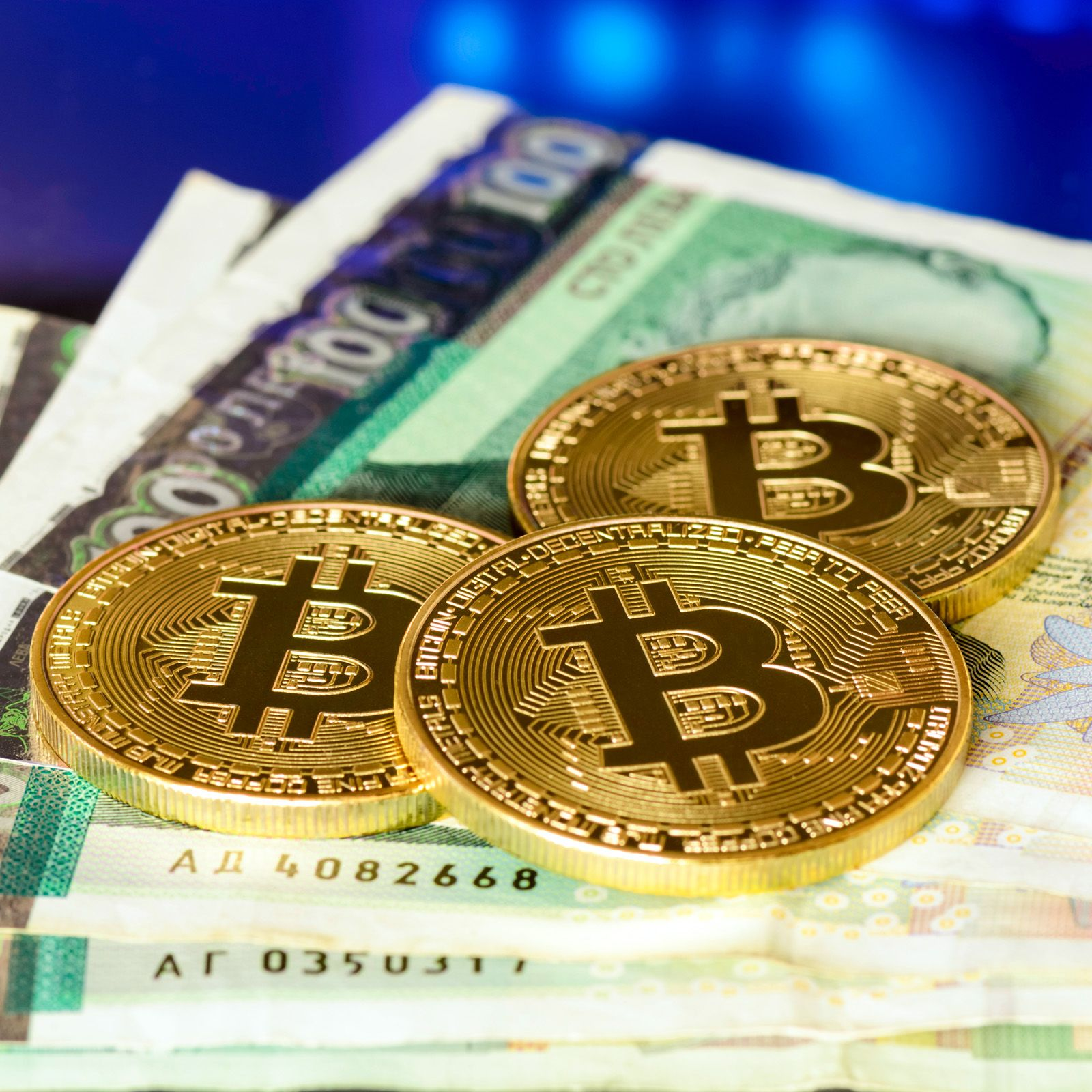 taxes for cryptocurrency trading