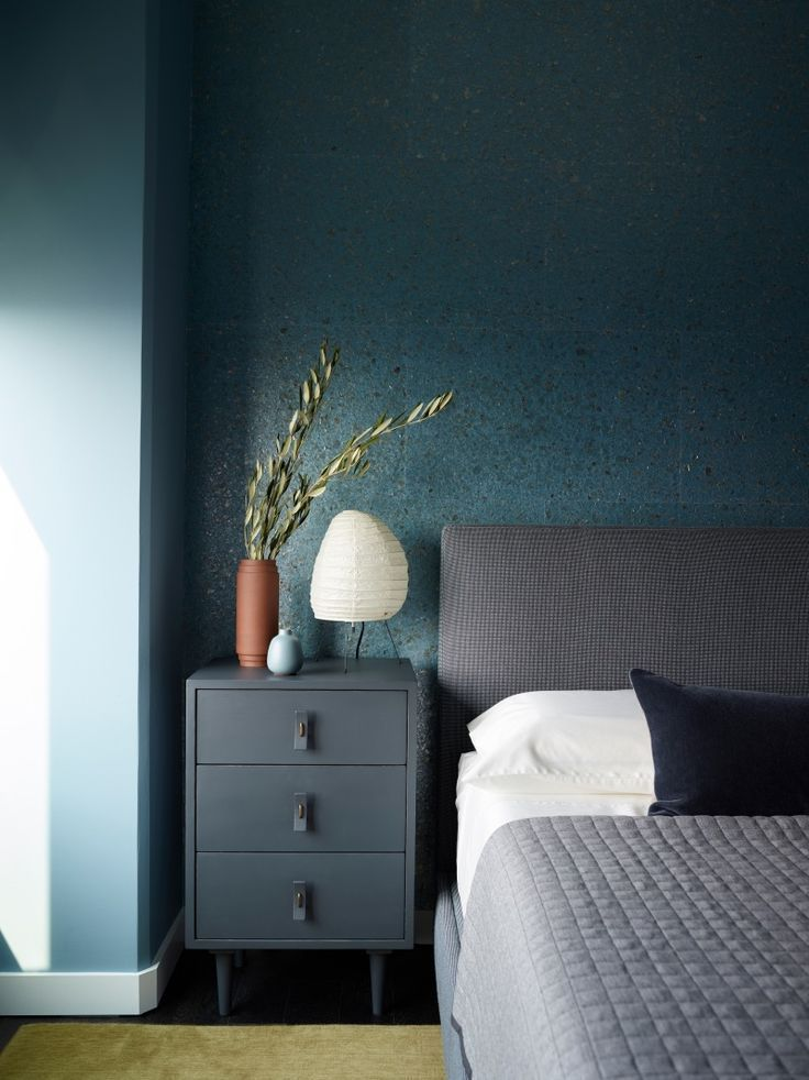 sophisticated blue gray bedroom decor #bedroomfurnituregray #graybedroomwithpopofcolor sophisticated blue gray bedroom decor #bedroomfurnituregray #graybedroomwithpopofcolor sophisticated blue gray bedroom decor #bedroomfurnituregray #graybedroomwithpopofcolor sophisticated blue gray bedroom decor #bedroomfurnituregray #graybedroomwithpopofcolor sophisticated blue gray bedroom decor #bedroomfurnituregray #graybedroomwithpopofcolor sophisticated blue gray bedroom decor #bedroomfurnituregray #gray #graybedroomwithpopofcolor
