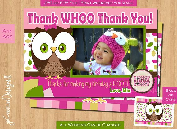 LOOK WHOOu0027S 1 INVITATION FIRST BIRTHDAY INVITATION OWL INVITATION - invitation card for ist birthday