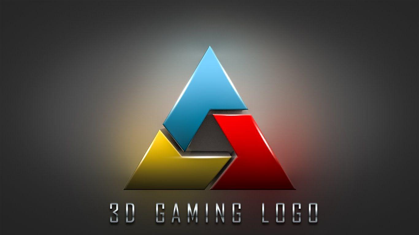 cool gaming logo designs wwwimgkidcom the image kid