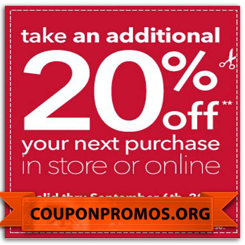 picture about Shoe Station Printable Coupon named absolutely free printable shoe station lower price discount coupons for November