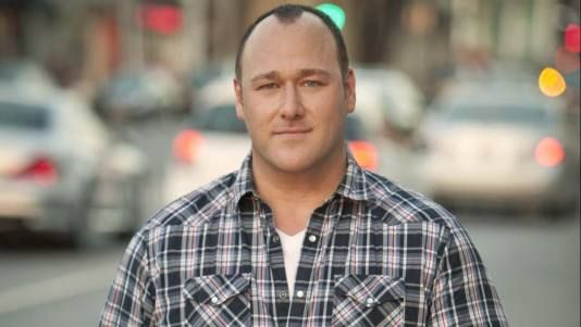 Will Sasso | Latest movie trailers, Pretty people, Movies