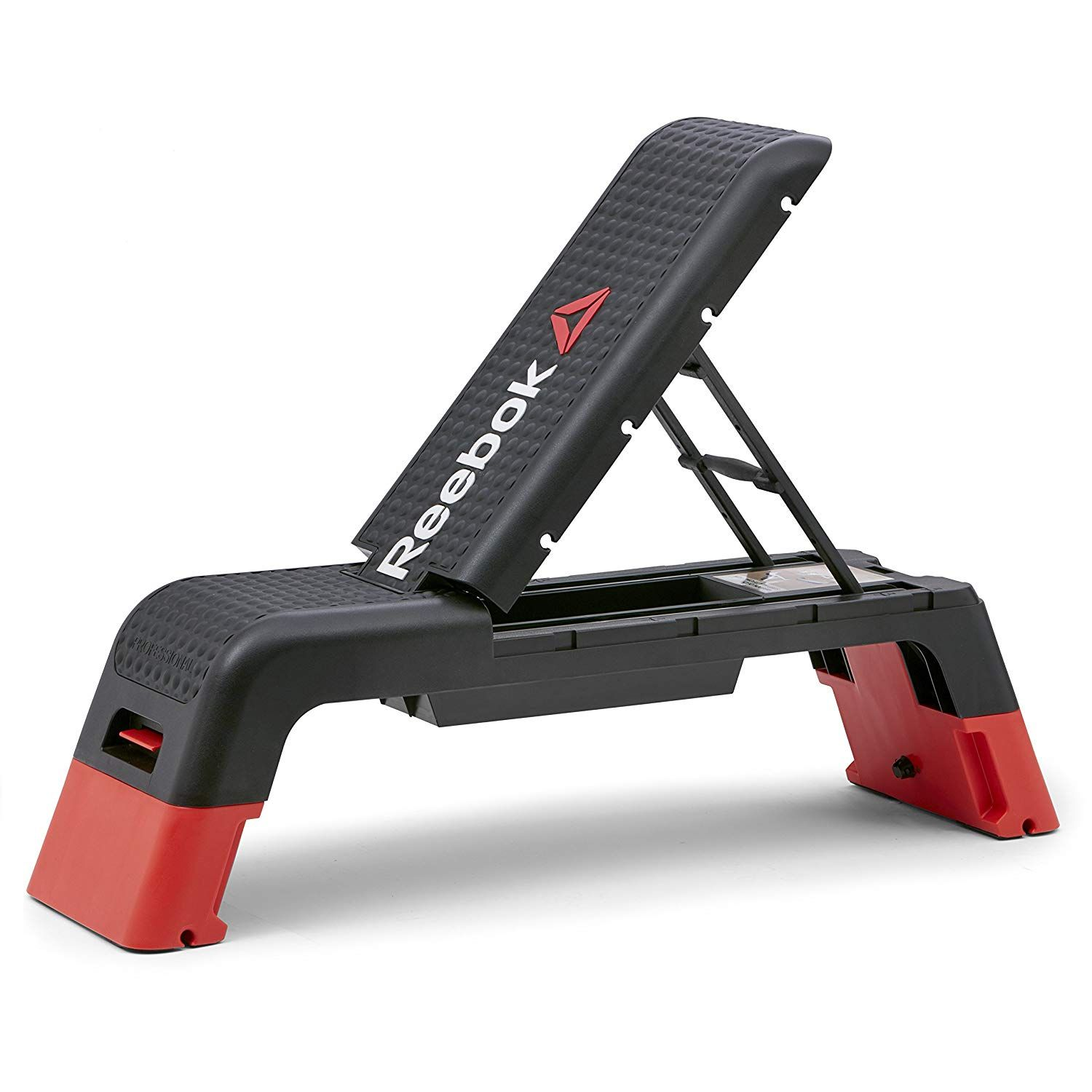 Top 9 Best Foldable Weight Bench Reviews In 2020 In 2020 Weight Benches No Equipment Workout At Home Workouts