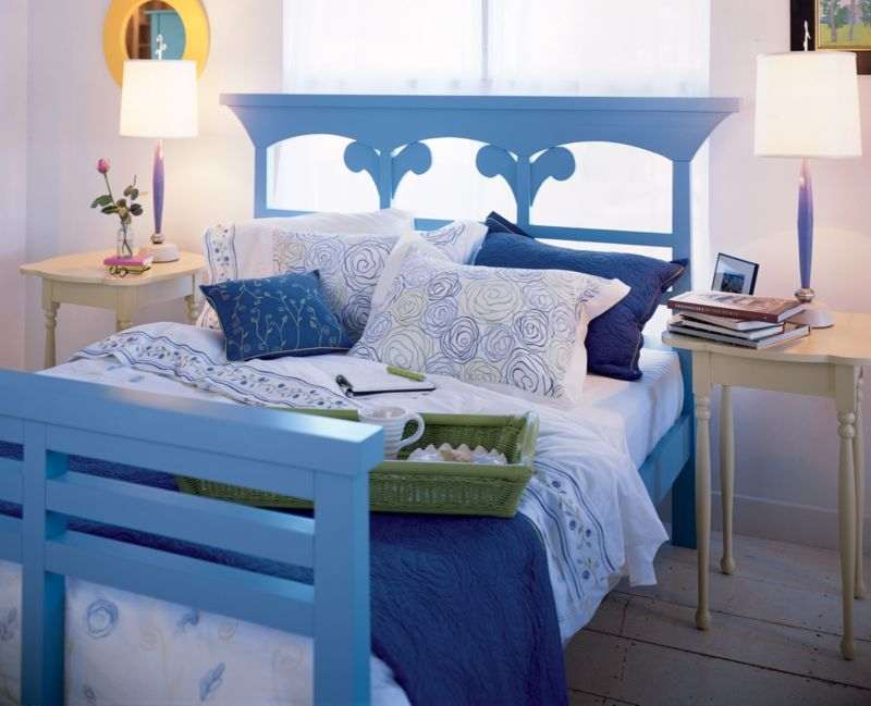 maine cottage furniture great bedroom furniture for the summer rh pinterest com maine cottage bedding maine cottage bedding