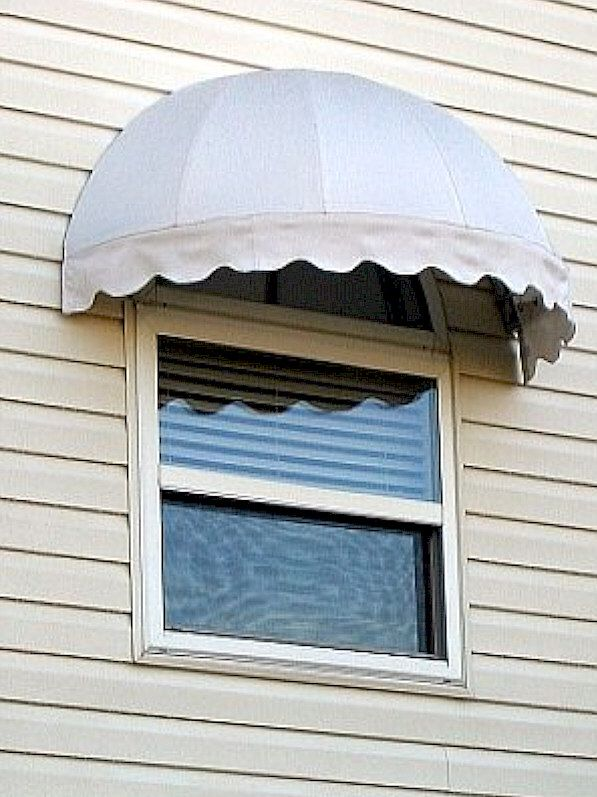 Canvas Awnings Phoenix Az With Images Canvas Awnings Awning Window Awnings