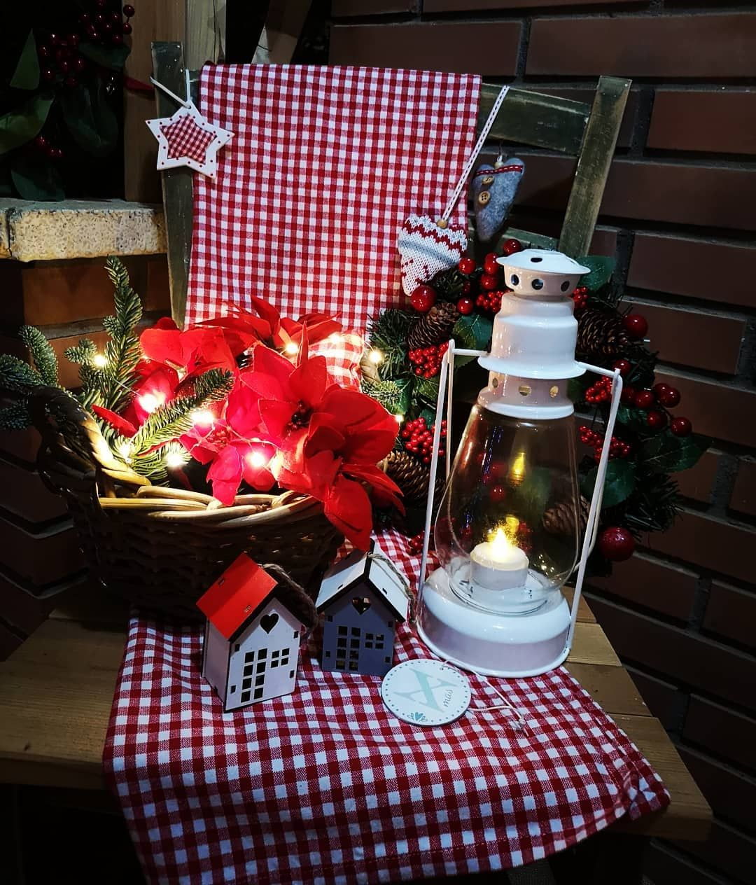 Christmas corner!!! -      Christmas corner!!!✨❤️✨❤️✨❤️✨ #christmasdecor #christmas #christmastime #christmasmagic #christmastree #christmaslights #seasonaldecor #instachristmas #wooddecorations #christmaslovers #wood #xmas #xmasdecor #xmastime #xmastree #joy#santa #hohoho #navidad #rustico#madera #decoracionnavideña.     The Effective Pictures We Offer You About handmade Wood Decor      A quality picture can tell you many things. You can find the most beautiful pictures that can be presented t