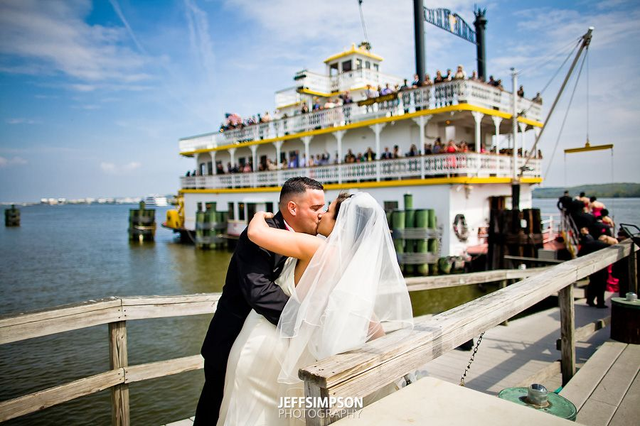 Is The Perfect Place To Get Married With Historic Wedding Venues In An Authentic Intimate Setting
