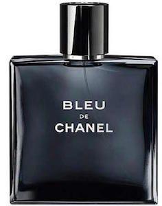 e1bb46fe7d3 Os 5 perfumes masculinos que as mulheres acham mais sexy
