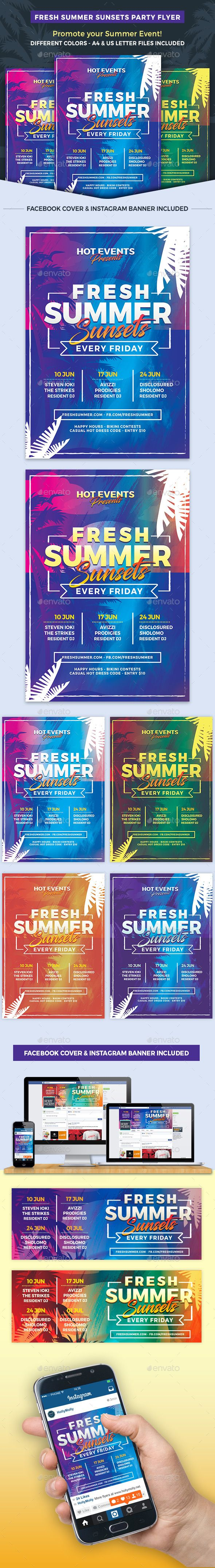 pin by best graphic design on awesome summer party flyers flyer