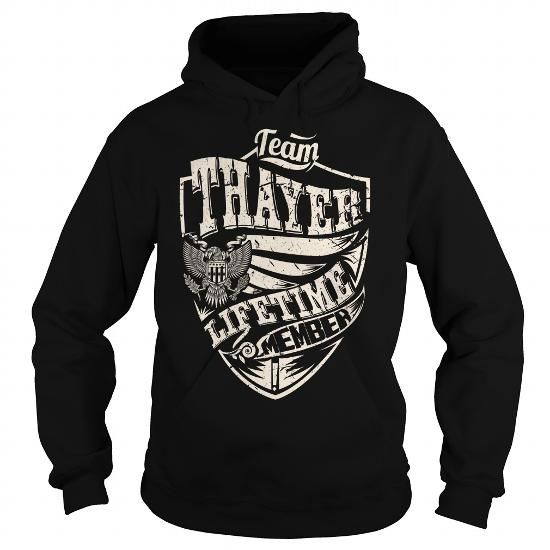 Last Name, Surname Tshirts - Team THAYER Lifetime Member Eagle #name #tshirts #THAYER #gift #ideas #Popular #Everything #Videos #Shop #Animals #pets #Architecture #Art #Cars #motorcycles #Celebrities #DIY #crafts #Design #Education #Entertainment #Food #drink #Gardening #Geek #Hair #beauty #Health #fitness #History #Holidays #events #Home decor #Humor #Illustrations #posters #Kids #parenting #Men #Outdoors #Photography #Products #Quotes #Science #nature #Sports #Tattoos #Technology #Travel…