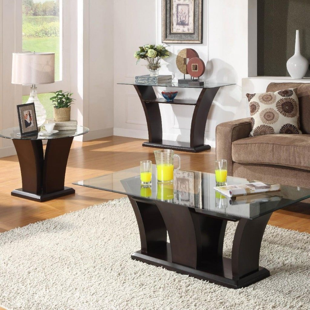 Best Rectangular Glass Top Dining Table Living Room Table 400 x 300