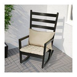ikea v rmd rocking chair in outdoor your floor is protected from wear and scratches by. Black Bedroom Furniture Sets. Home Design Ideas