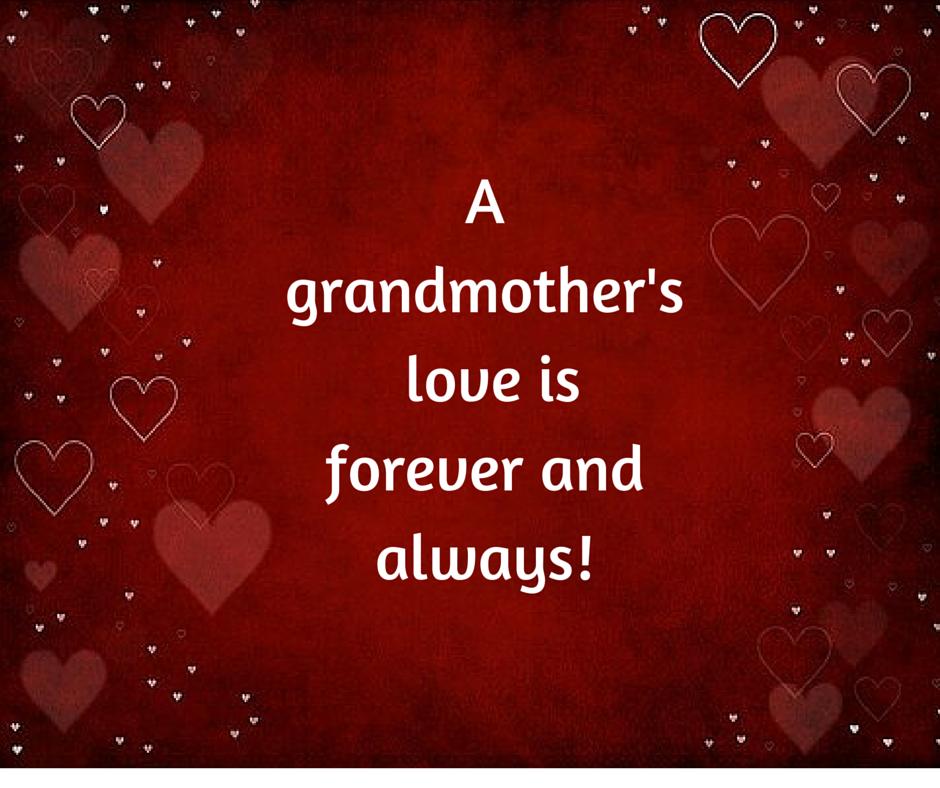 Grandma Quotes | Grandma quotes, Mothers love quotes ...