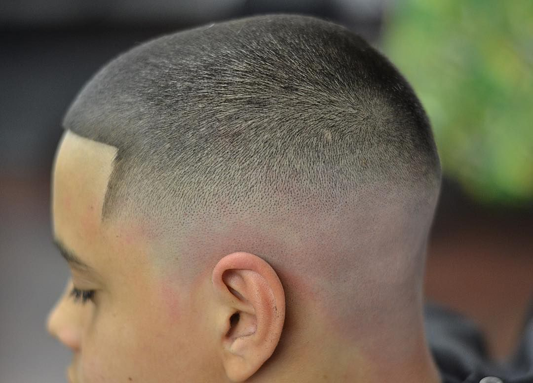 Haircut By Drewdabarber Httpift26egiy7 Menshair