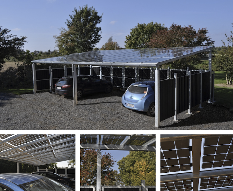 carport ค้นหาด้วย Google Carport, Residential solar