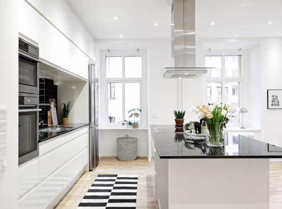 No Hay Excusas Para No Vivir En Un Hogar Bonito Apartamento