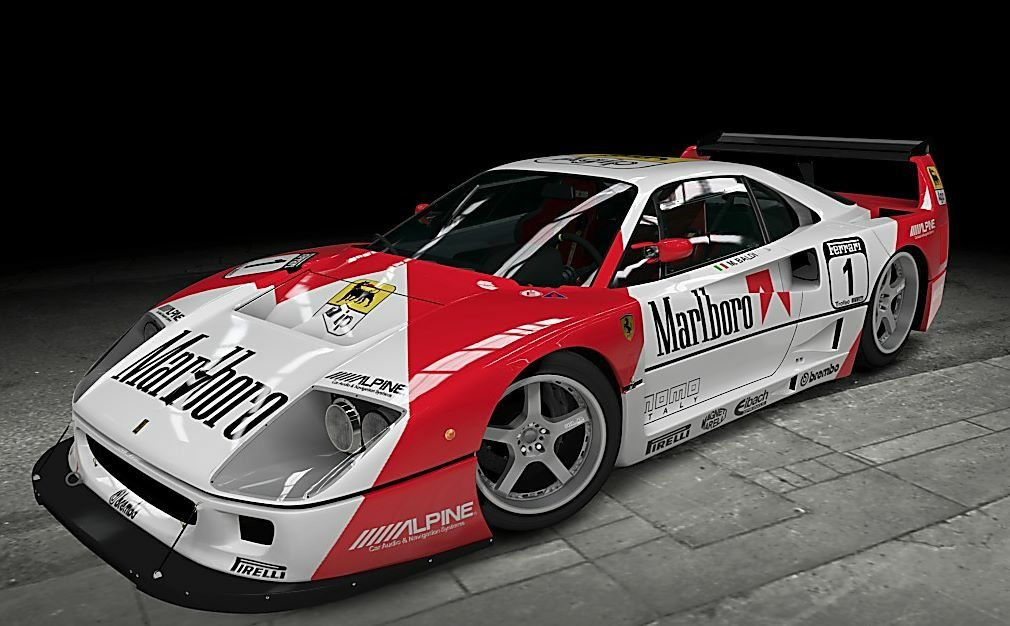 Pin by Tobias Schreiner on Car Racing | Pinterest | Cars