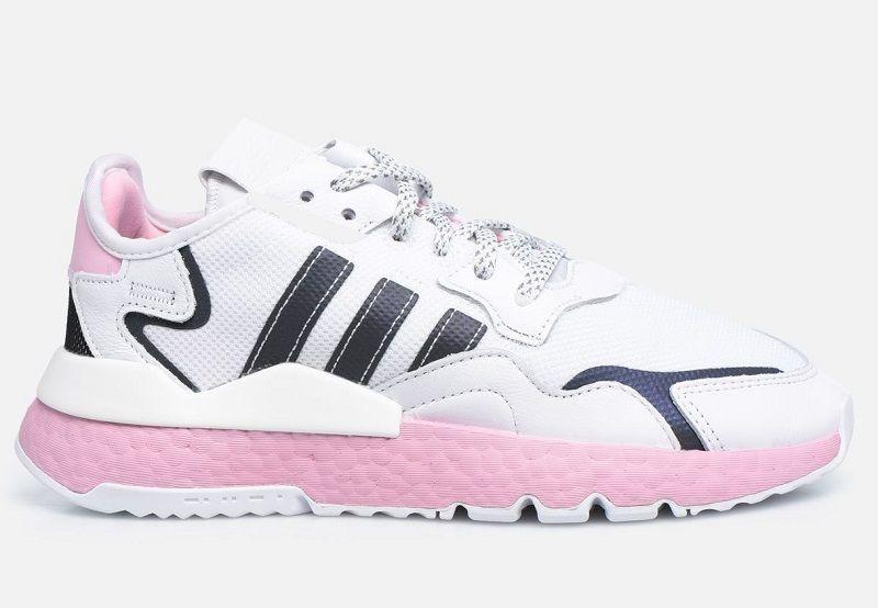 Épinglé sur Adidas Promotion