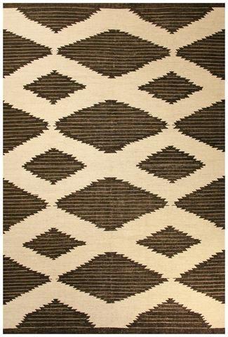 Bohemian Callisto Kush Handmade Rugs In Portland Or Pinterest And Lead Time