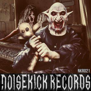 Reaching For The Sky A Song By Noisekick Noisekick S Terrordrang On Spotify Sky Dark Tattoo Songs