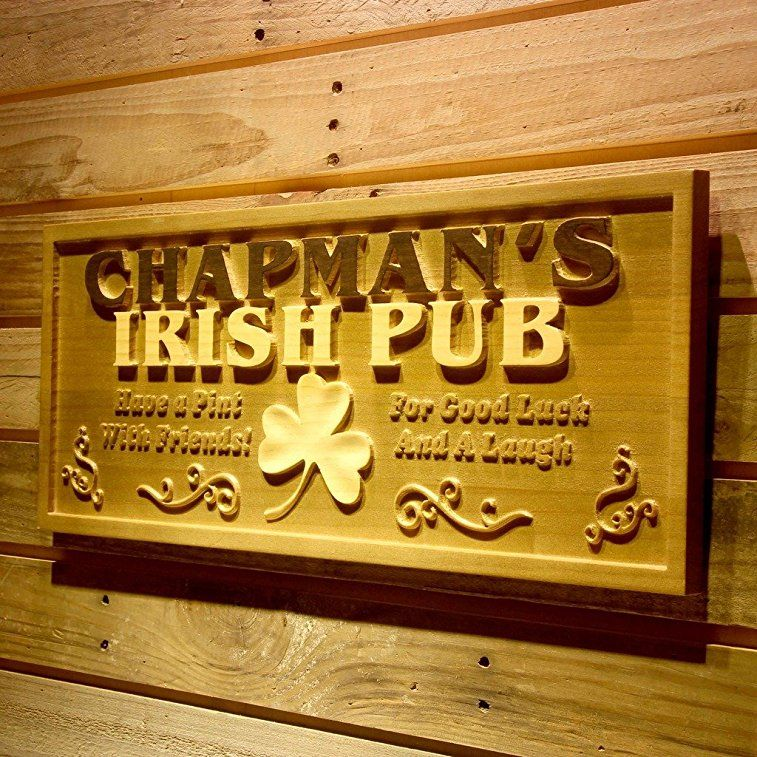 Irish wall art decor is truly beautiful whether it be Irish wall ...