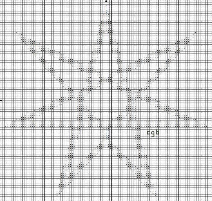 Symbols And Signs Free Patterns Of Ancient Symbols Symbols Free