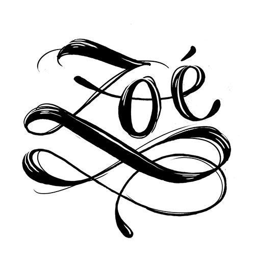 Tatouage zo artsy pinterest tatouage tatouage lettre and graphisme - Lettre graffiti modele ...